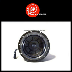 Warn Warn M12000 And M15000 Winch Gear Housing For Winches - 35241