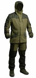 Gorka 3m Military Suit Hunting Fishing Tourism A Trip To The Forest Demi-season
