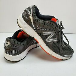 New Balance Low-cut Sneakers M470ro3 Size Us 7.5 Mens