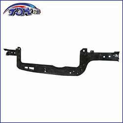 Radiator Support Core Upper For Ford Edge Lincoln Mkx 2016-2018