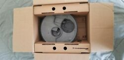 Whirlpool Kitchenaid Dishwasher Sump And Seal Assembly Wpw10455268 New In Box