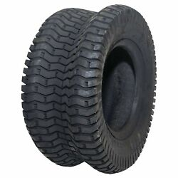 New Stens Tire 16x750x8 Turf Saver 2 Ply For Exmark 52 And 60 Turf Tracer