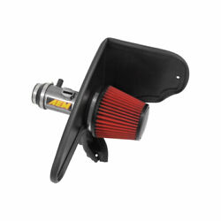 Aem For Acura Rdx V6-3.5l 2017 C.a.s F/i Cold Air Intake