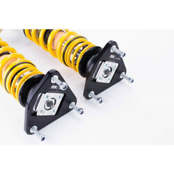 St Suspension For Ford Focus Rs 2016 2017 Xta Coilover Kit