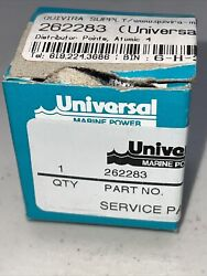 Universal Marine Power Contact Points P/n 262283.