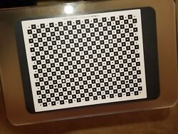 Microsoft Surface Pixelsense Gen 1 Interactive Touchscreen Coffee Table 2008 Dev