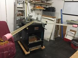 Frame Square Professional Picture Framing Miter Saw For Fine Finishing