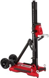 Milwaukee 3000 Compact Mx Core Drill Stand New In Box