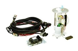 Ford Performance Fuel Pump 05-08 Mustang Dual M-9407-gt05