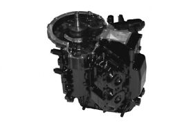 Johnson 90 Hp. Carbureted Engine Power Head Re-manufactured 1 Yr. 1995-2006