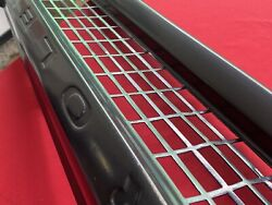 Nos Oem 1964 - 1966 Chevy Truck Grill Shell Steel C10 C20 Chevrolet