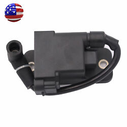 Ignition Coil Fit For Mercury Mariner 30-250 Hp 1993-2010 114-7509 827509a10