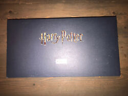 Harry Potter Coding Kit By Kano Build A Wand - Learn To Code - Make Magic