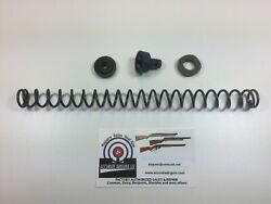 Daisy Model 90 95 96 98 99 Seal Kit Parts Over 150 Sold