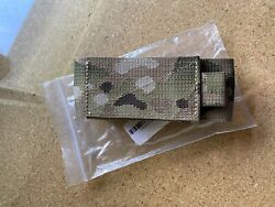 Tad Gear Triple Aught Design S1 Pouch Bran New Multicam Itw Its Csm Strider Pdw