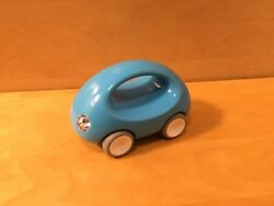 Kid O Go Car Early Learning Push Pull Toy Red Toys Gamestoys Games New Gift Pl