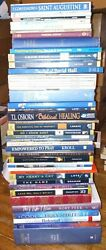 Evangelical Reform Christian Book Lot Theology Catholic Commentary Sproul Piper