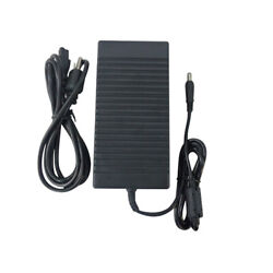 150w Ac Power Adapter Charger Cord For Dell Xps L401x L501x L701x L702x Laptops