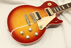 Gibson Les Paul Classic 2019 Used