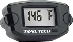 Trail Tech - Temp Meter Thermobob 1/8x28 Bspp - 665-0042