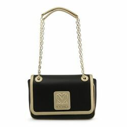 Love Moschino Womenand039s Shoulder Bag Jc4111pp1clk1