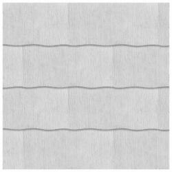 Cement Siding Shingle Fiber Replacement 12 X 24 In. Weatherside No Asbestos Home