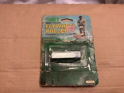 Arnold Small Engine Flywheel Puller Fp-125 For Briggs And Srttton Engines