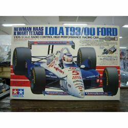 Laura T93/00 Ford Tamiya Thing Hr118 Things At That Time
