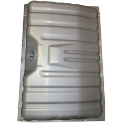 Fuel Tank Liland If56a Fits 66-70 Ford Falcon