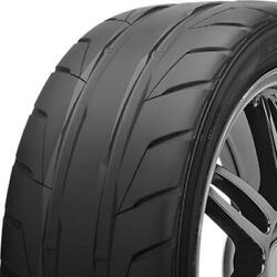 4 New 275/40r20xl 106w Nitto Nt05 Ultra High Performance Sport Tires