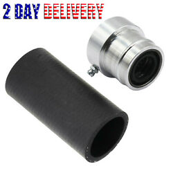 For Sea Doo Xp Spi Spx Gts Gtx Gt Sp Bearing Seal Carrier And Drive Shaft Boot