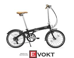 Original Mini Folding Bike Bicycle 20 8 Speed Shimano 80912454881 Aluminum Oem