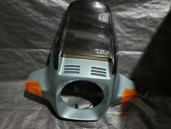 1988-1995 Bmw K75 Front Faring