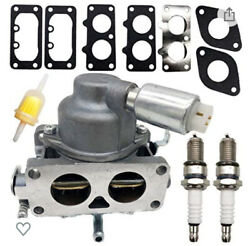 Excellent Carburetor Carb Craftsman Briggs And Stratton Riding Lawn Tractor Mower