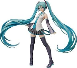 Pre-order Freeing Character Vocal Series 01 Hatsune Miku V3 1/4 Scale Figure