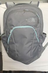 north face backpack women $59.99