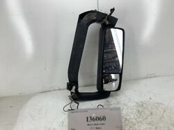 Volvo Passenger Side Mirror Assembly 82715319 Removed From 2014 Vnl