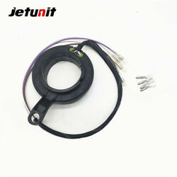 Mercury 3cyl Trigger 134-9021-3 99021a3 45 Jet506065707580and90hp 1987-1999