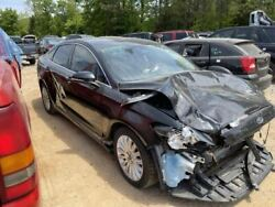 Battery Energi Se Plug In From 09/12/13 Fits 14 Fusion 547337