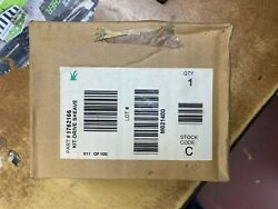 New In Box Genuine Mtd/cub 1762166 Double Sheave Pulley