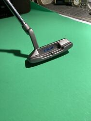 Pee Wee Putter Future Tour By Knight 28inch