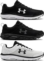 Under Armour Charged Assert 8 Men#x27;s Running Shoes 3021952 $36.99