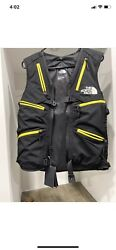 The North Face Black Series 3L Unisex Black Size X Small Brand New $600 Retail $149.99