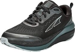 Altra Womenand039s Al0a4vqy Paradigm 5 Running Shoe
