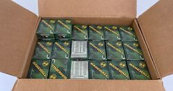 Topps Stadium Club Baseball Members Only 50 Card Set 110 Boxes
