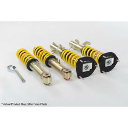St For Ford Focus 2013 Xta Coilover