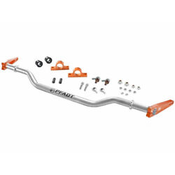 Afe For Chevy Corvette 1997-2013 Control Pfadt Series Drag Racing Sway Bar Rear