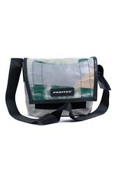 Men#x27;s FREITAG Messenger Backpack Tasche Cycling Bag Series G5.1 Recycling Bags $125.00
