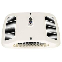Coleman Mach Air Conditioner Ac Unit Ceiling Assembly Replacement Trailer Rv