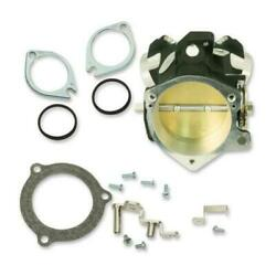 Sands Cycle 170-0342 Cable Operated Throttle Hog Body - 66mm